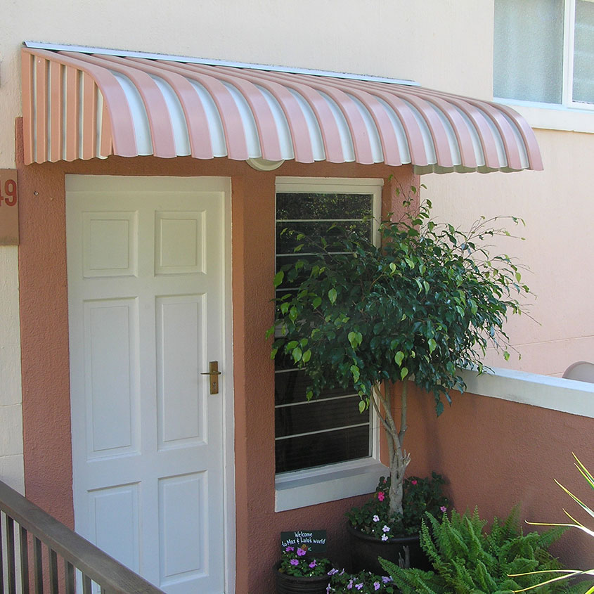 Window-&-Door-Awnings-by-AwnmasterCape-013