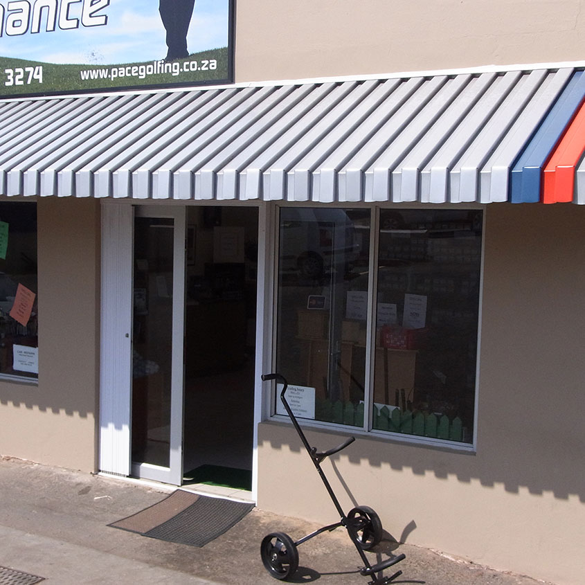 Window-&-Door-Awnings-by-AwnmasterCape-015