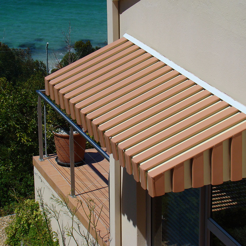 Window-&-Door-Awnings-by-AwnmasterCape-016