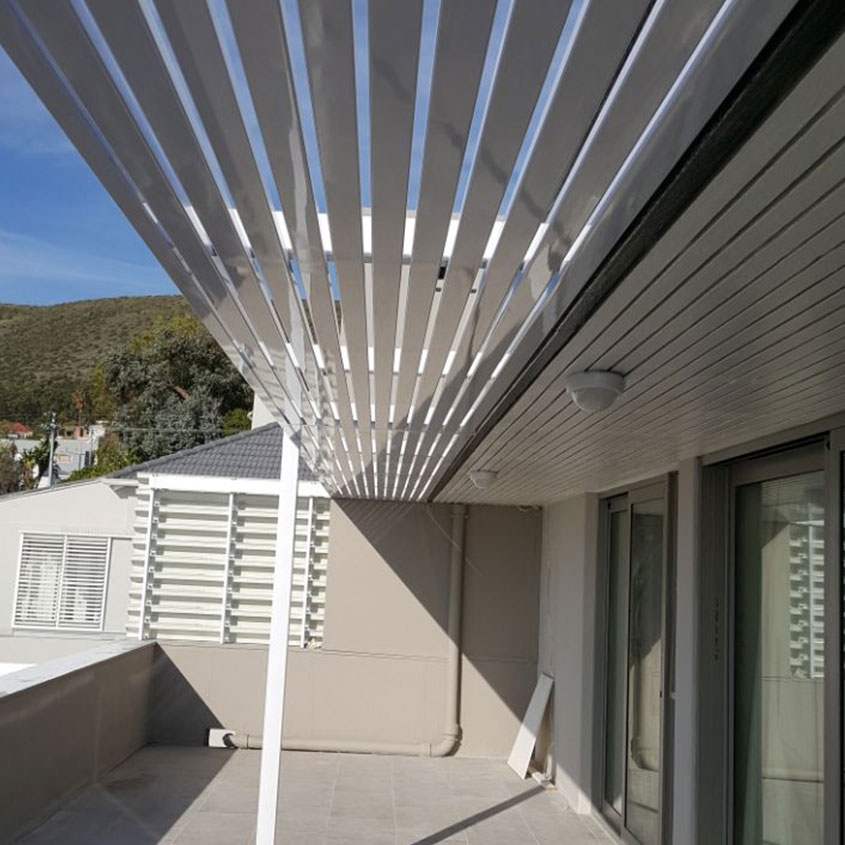 Window-&-Door-Awnings-by-AwnmasterCape-020