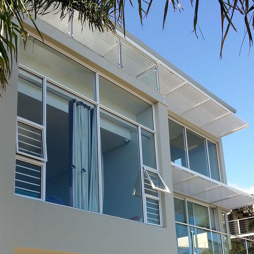 Window-&-Door-Awnings-by-AwnmasterCape-021