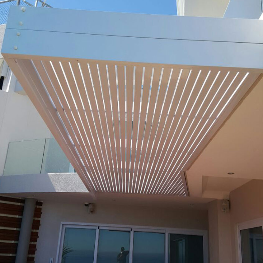 Window-&-Door-Awnings-by-AwnmasterCape-023