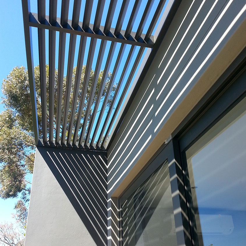 Window-&-Door-Awnings-by-AwnmasterCape-024