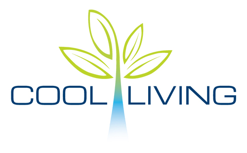 Cool-Living-Blinds-Logo