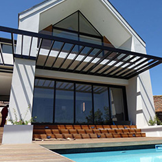 Awnmaster-for-your-home-range-AWNINGS-&-PERGOLAS