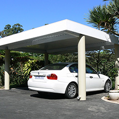 Awnmaster-for-your-home-range-CARPORTS