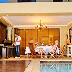 Awnmaster-for-your-home-range-CEILING-PATIOS-&-BRAAI-ROOMS